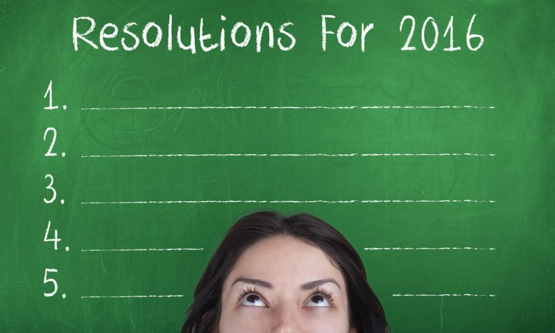 2016-resolutions-800x490